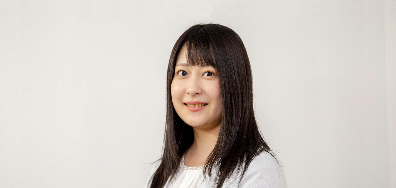 弁護士江渡倫子ETOMICHIKO