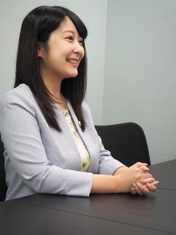 江渡弁護士