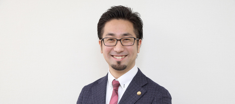 弁護士木谷倫之 KIDANITOMOYUKI