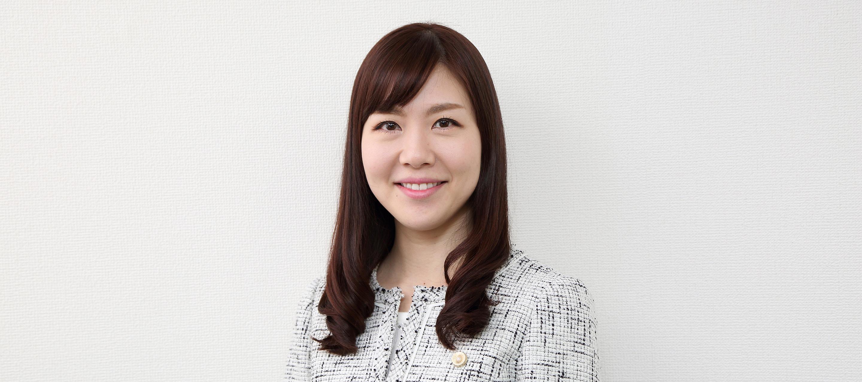 弁護士園田由佳SONODAYUKA