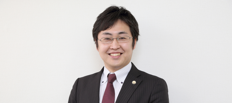 弁護士天井政彦AMAIMASAHIKO